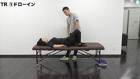 前期 腰椎分離症 ラグビー 筋力トレーニング