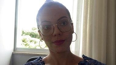 Nadia Luiza