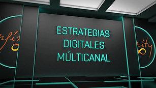 Presentamos INFINITY multicanal:::Su vendedor en línea