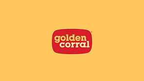 Golden Corral TV Commercial