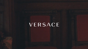Essential Homme Versace Story