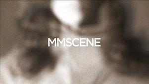 MM SCENE Magazine