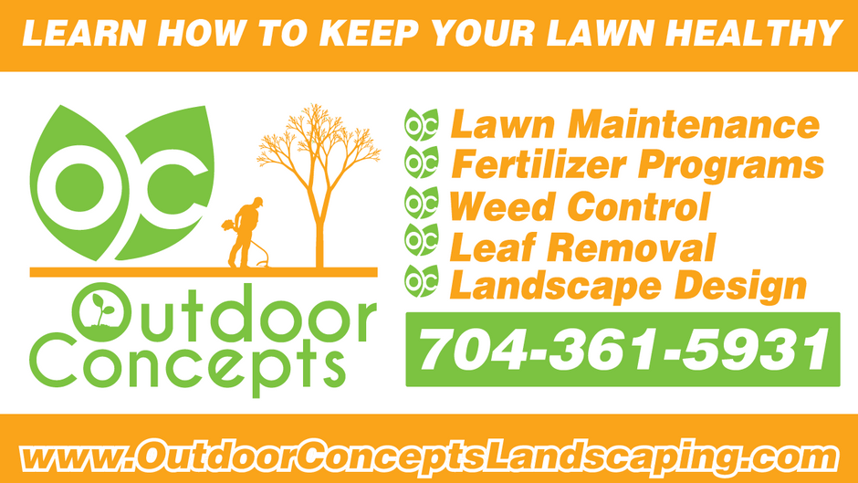 BECOME A LAWN CARE PRO
