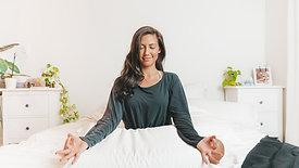 Yoga For Sleep w/ Emma Ceolin