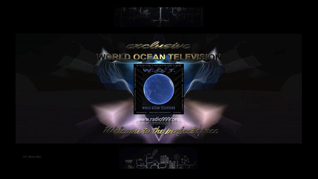 World Ocean Television