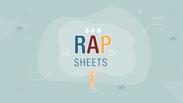 RREAL RAP Sheets
