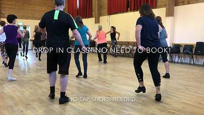 About Fit4Tap