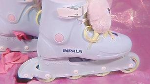Impala Inline Skates