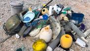 Elcie   Help Stop Ocean Plastics