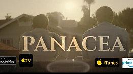 Panacea Trailer