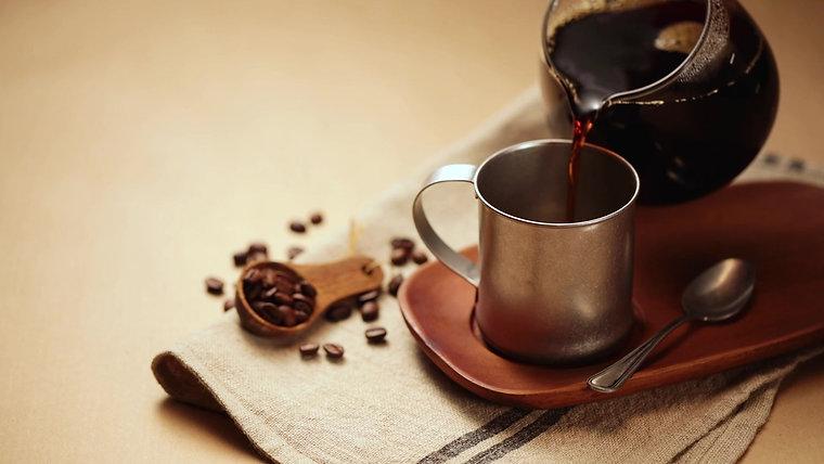V002_手沖咖啡