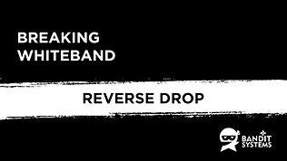 1. Reverse Drop