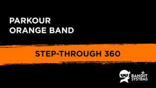 4. Step-through 360