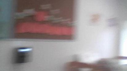 Room 111 Vlog