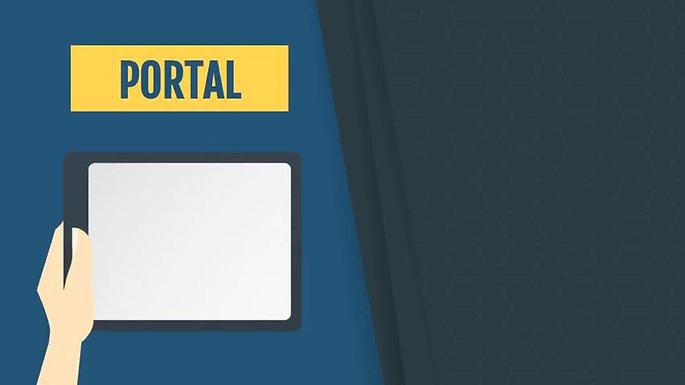 Vídeo Doação Automática NFP OFICIAL
