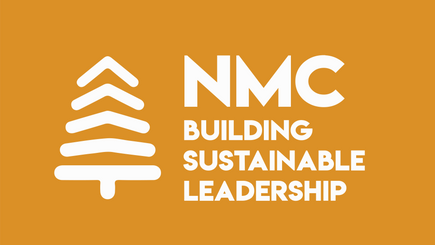 Building Sustainable Leadership
