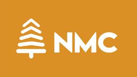 Introdução ao NMC  - PT