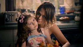 Love Sick Love (trailer)