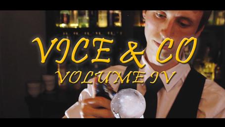 Vice & Co - Volume IV Trailer (2018)
