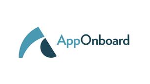 AppOnboard GDC Promotional Video