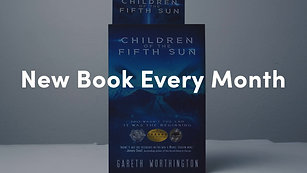 JeanBookNerd Book Box Promotional Video