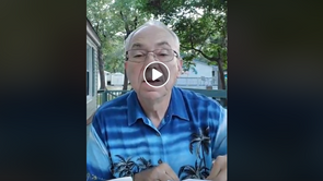 "Facebook Live Bible Study: Names of God - ""The Lord Who Heals You"""
