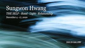 Sungwon Hwang