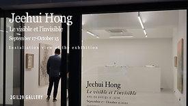 Jeehui Hong