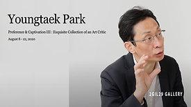 Youngtaek Park