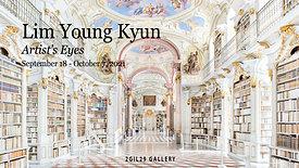 Lim Young Kyun