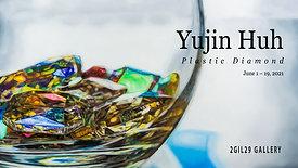 Yujin Huh