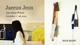 Jaeeun Jeon