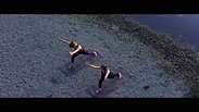 Yoga Greifensee