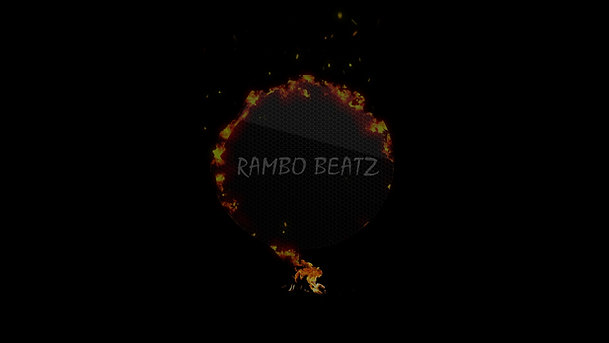RAMBO BEATZ PROMO VIDEO