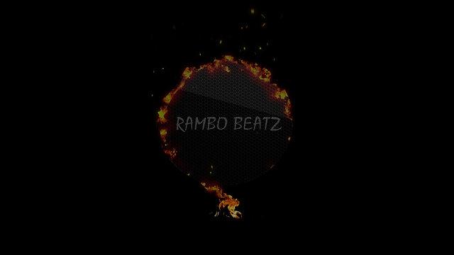 RAMBO BEATZ PROMO VIDEO