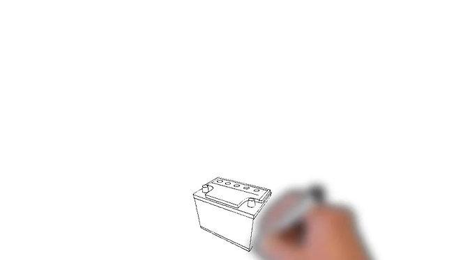 Battery basics 2