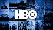 HBO - Promo