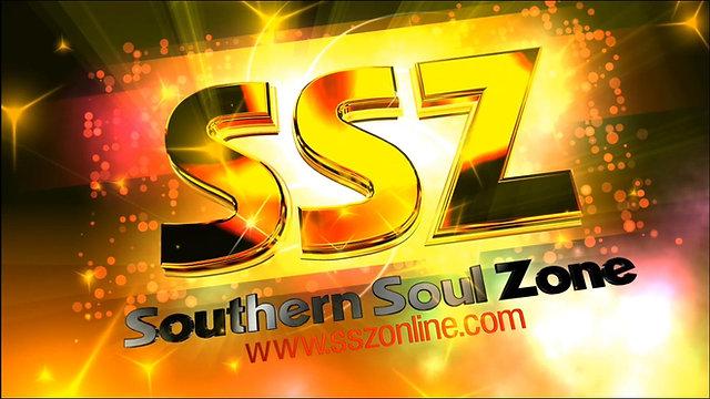 Southern Soul Zone