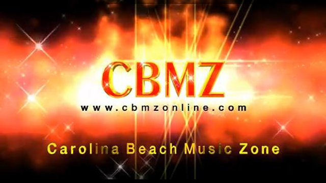 Carolina Beach Music Zone
