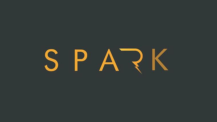 SPARK KREATION