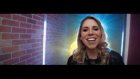Goodbye Music Video - Teff
