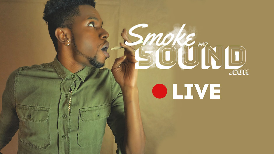 Smoke and Sound Live Episodes