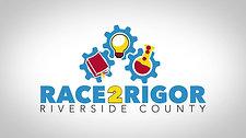 Race 2 Rigor