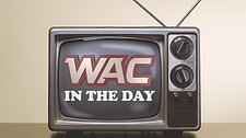 WAC in the Day