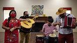 Milpa - Cancion Dedicada a Los Campesinos