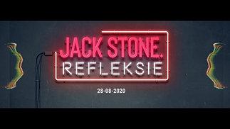 REFLEKSIE 28 AUG 2020