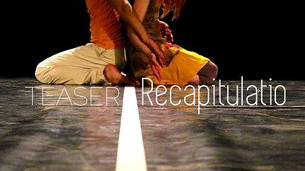Recapitulatio Teaser