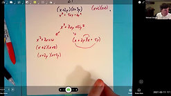 Factoring_Session4_March11