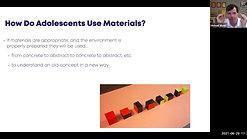 Components_Materials_June29_Session5