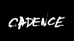Official Trailer - Cadence